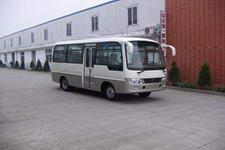 5.8米|13-18座华夏轻型客车(AC6580KJ5)