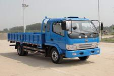 东方红国三单桥货车103马力5吨(LT1082PB6E)