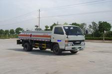 江特牌JDF5040GJYJ型加油车