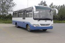7.6米|24-30座峨嵋客车(EM6760QC)