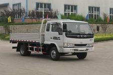 凌河国三单桥货车122马力5吨(LH1080P)