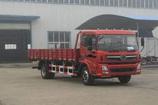 凌河国三单桥货车143马力8吨(LH1140PB1)