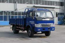 燕台国三单桥货车106马力3吨(YTQ1061BF0)