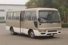 6米|10-19座长安客车(SC6608BLAJ3)