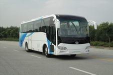 9.5米|24-41座飞驰客车(FSQ6950DN)