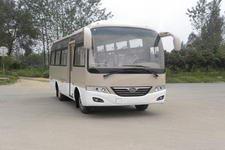 6.6米|10-23座峨嵋客车(EM6660QC1)