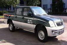 万丰国三微型轻型货车95马力1吨(SHK1024AF1)