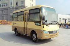 6米|10-19座吉江客车(NE6606K01)