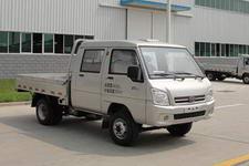 东方红国三单桥货车61马力2吨(LT1030JDC2E)