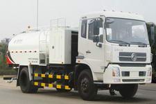 恒合牌HHR5160GQX3DF型清洗车