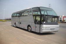 12米|27-51座青年豪华旅游客车(JNP6127LN)