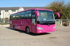 9.9米|24-47座亚星客车(YBL6990H1CJ)
