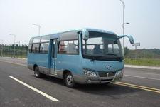 6米|10-19座川江客车(CJQ6600QK)