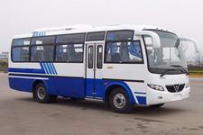 7.6米|24-30座野马客车(SQJ6760B1N4)