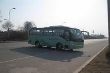 8米|24-35座南车时代客车(TEG6807H)