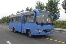 7.2米|24-29座峨嵋客车(EM6720QCL3)