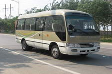 6米|19座向阳客车(SQ6600)