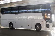 日野牌SFQ6125PTLG型长途客车图片4