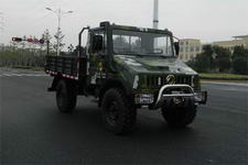 东风越野汽车(EQ2070FQ)