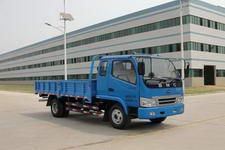 东方红国四单桥货车82马力4吨(LT1071JPC5G)
