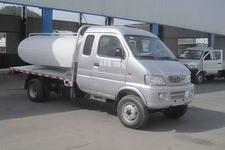供水车(DFD5030GGS1供水车)(DFD5030GGS1)