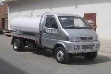 供水车(DFD5030GGS供水车)(DFD5030GGS)