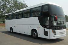 12米日野旅游客车