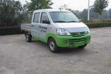 江南牌JNJ1021EVA1型纯电动载货车图片