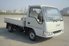 江淮微型货车76马力1吨(HFC1030PW4E1B1D)
