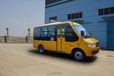 5.7米|10-19座上饶小学生专用校车(SR6576DX)