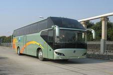 12米|24-57座福达客车(FZ6120D3C)