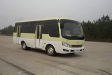 女神牌JB5070XYL型体检医疗车