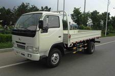 天菱牌TL5820型低速货车