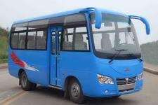 6米|15-19座雁城客车(HYK6600)