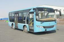 7.4米|10-27座西域城市客车(XJ6740GC4)