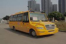 7.2米|24-36座广汽小学生专用校车(GZ6720X)