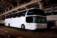 12米|28-57座陕汽客车(SX6120PS2)