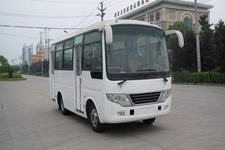 钻石牌SGK6660GK03型城市客车