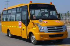 7.3米 24-37座长安小学生专用校车(SC6735XCG3)