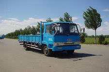 华凯国三单桥货车143马力5吨(CA1092PK28L4E3A)
