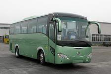 10.5米 24-47座申龙客车(SLK6106F6N3)