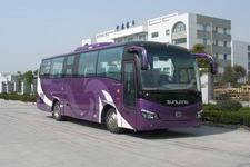9.7米 24-41座申龙客车(SLK6970F23)