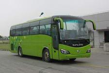 9.7米|24-41座申龙客车(SLK6970F53)
