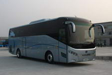 12米 24-53座申龙客车(SLK6120F6A3)