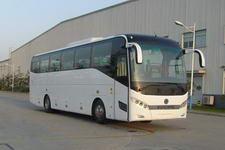 11.4米|24-49座申龙客车(SLK6110F6A3)
