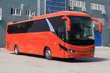 11.5米申龙客车