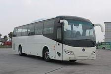 12米 24-65座申龙客车(SLK6122F5G3)