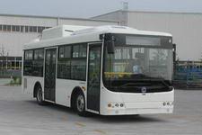 8米|10-28座申龙城市客车(SLK6805UF5N3)