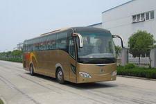 12米 24-53座申龙客车(SLK6126F6GN)