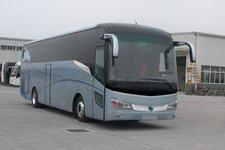 12米 24-53座申龙客车(SLK6127F8A)